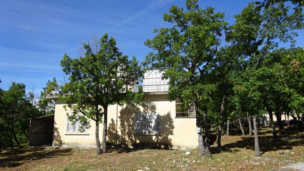 OHP-Observatoire-de-Haute-Provence-6