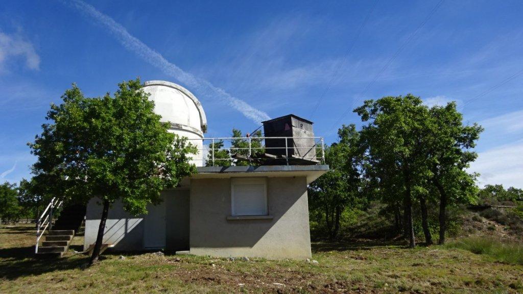 OHP-Observatoire-de-Haute-Provence-9