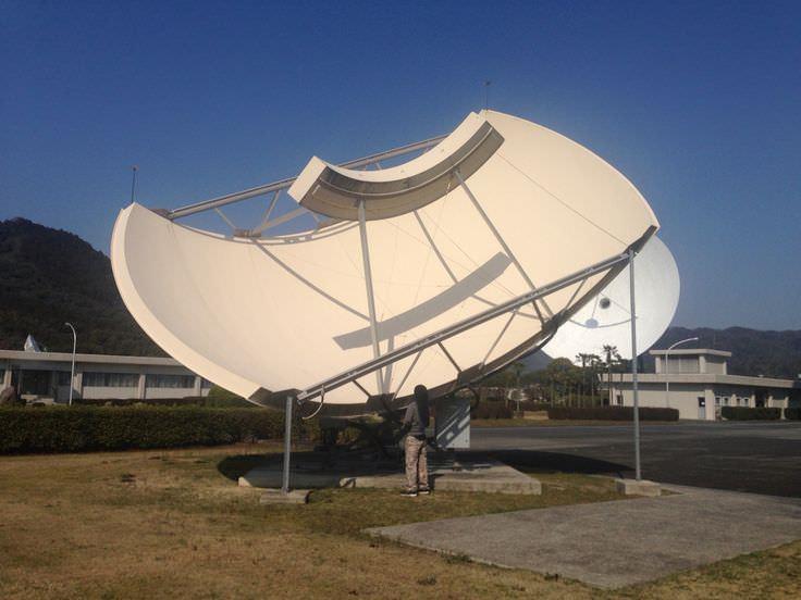 Research trip to Parabola Pavilion-13