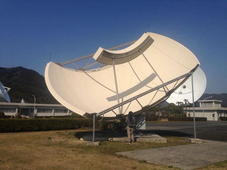 Research trip to Parabola Pavilion-14