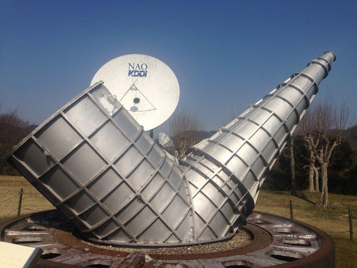 Research trip to Parabola Pavilion-6