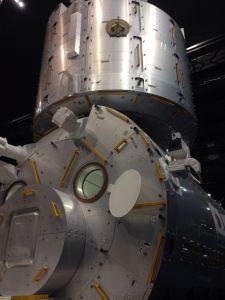 a Research to JAXA - Japan Aerospace Exploration Agency-5