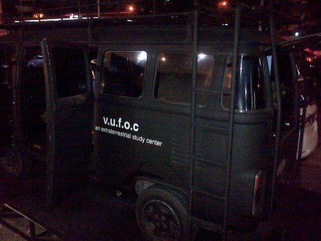 v.u.f.o.c mobile lab-11