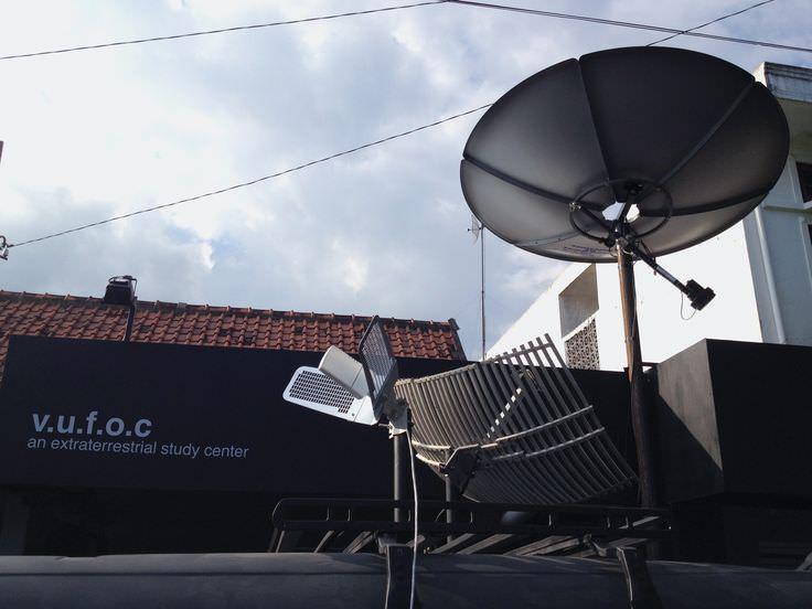 v.u.f.o.c mobile lab-6