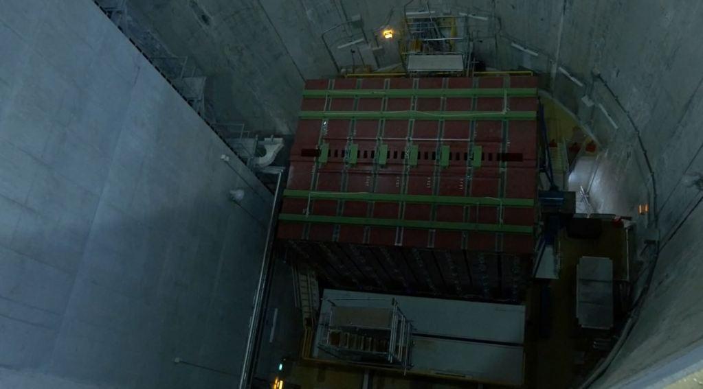Research to J-PARC - Japan Proton Accelerator Research Complex - 22