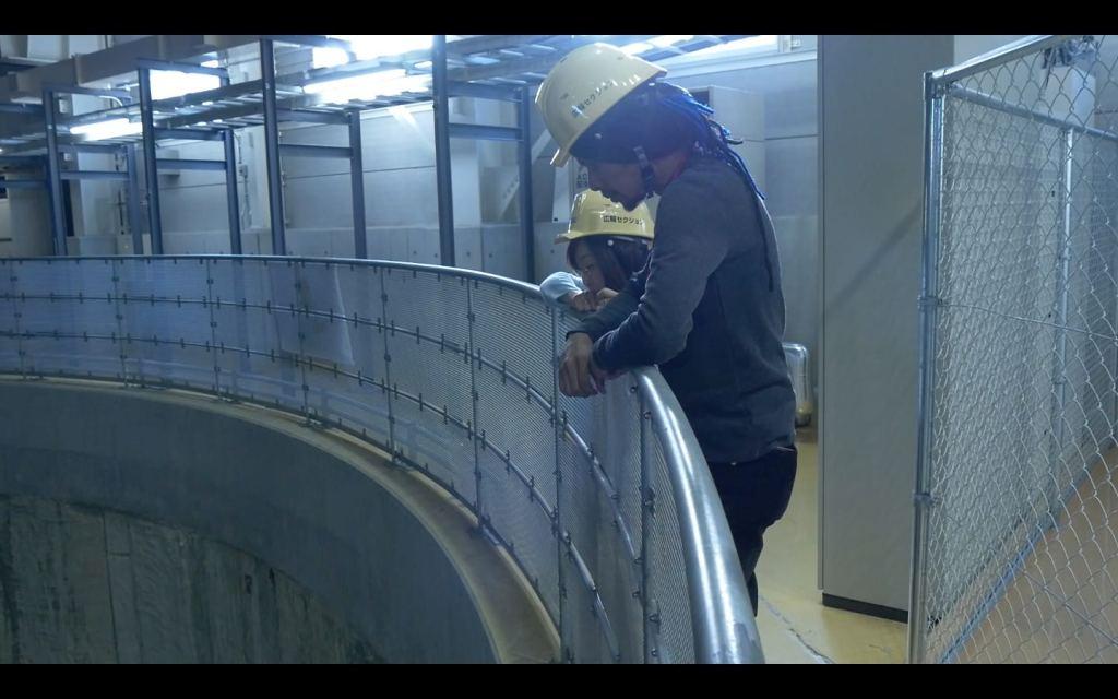 Research to J-PARC - Japan Proton Accelerator Research Complex - 24