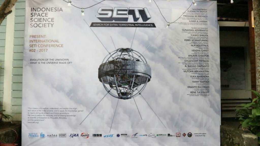 SETI 201715-56-40