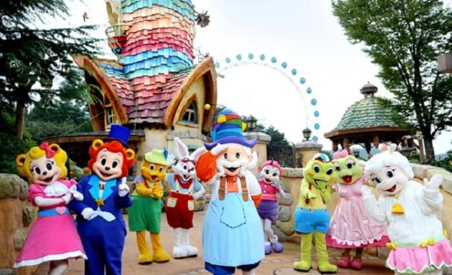 magic-land-everland