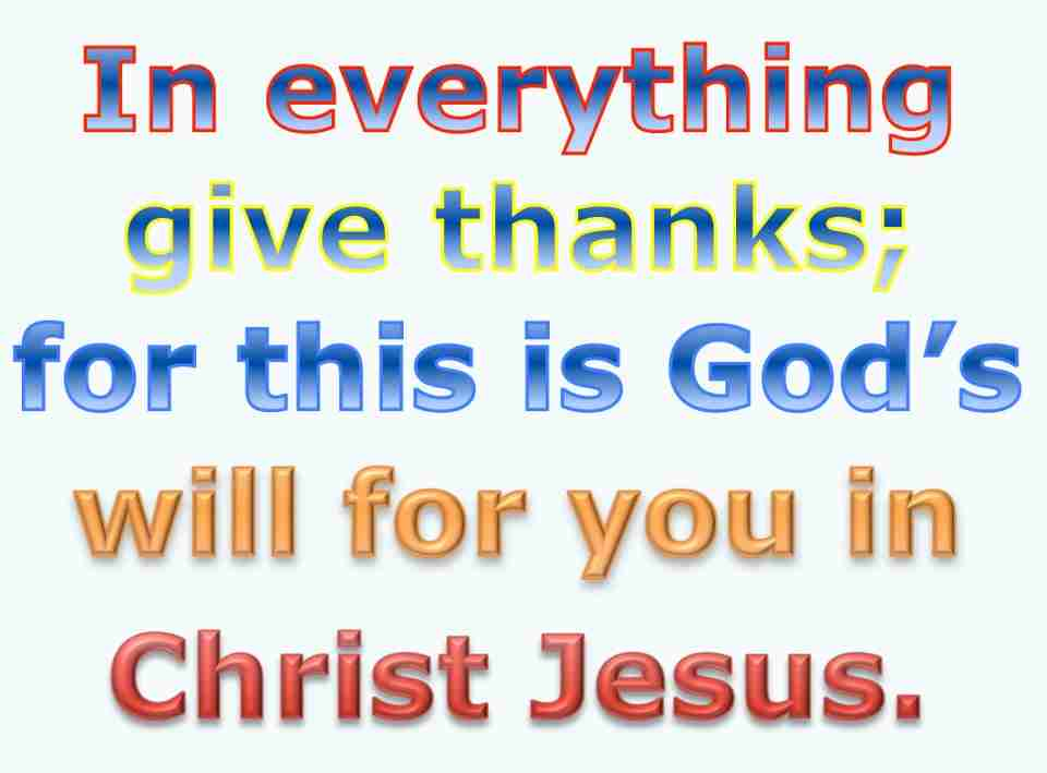 Animated Name Wallpaper Maker Thanksgiving Bible Verses 15 Great Scripture Quotes