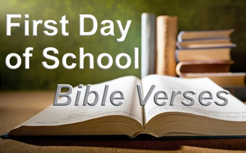 7 great bible verses