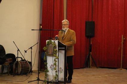Dragan Stanić