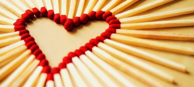 Nöbetteki askerden mektup (2): Cenab-ı aşk!
