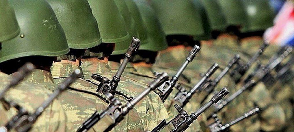 Nöbetteki askerden mektup (6-son): Askerlikten terhis
