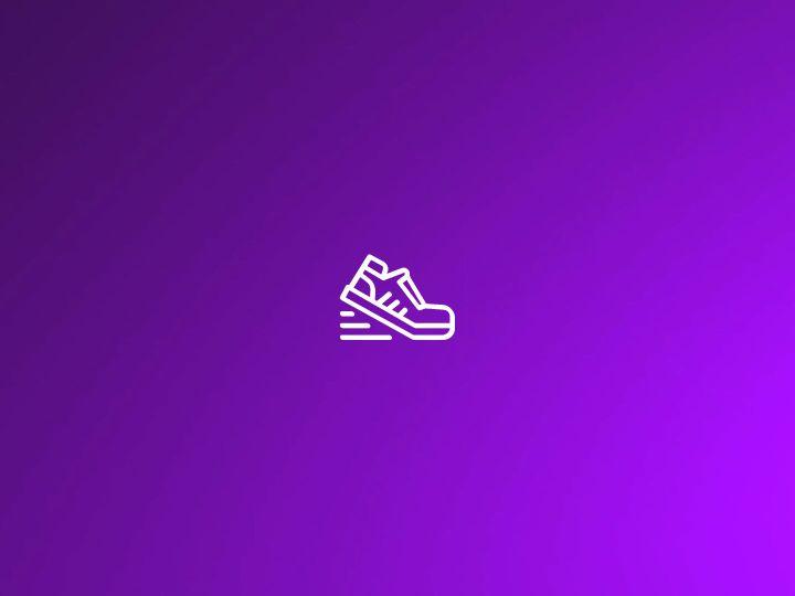 Sporto batai