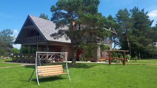 VULA Palangos stovyklų bazė. Kūrybos stovykla. Planuokite vasaros atostogas pajūryje!