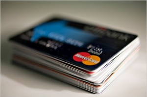 Acquiring or Retaining an Access Card or Account Number