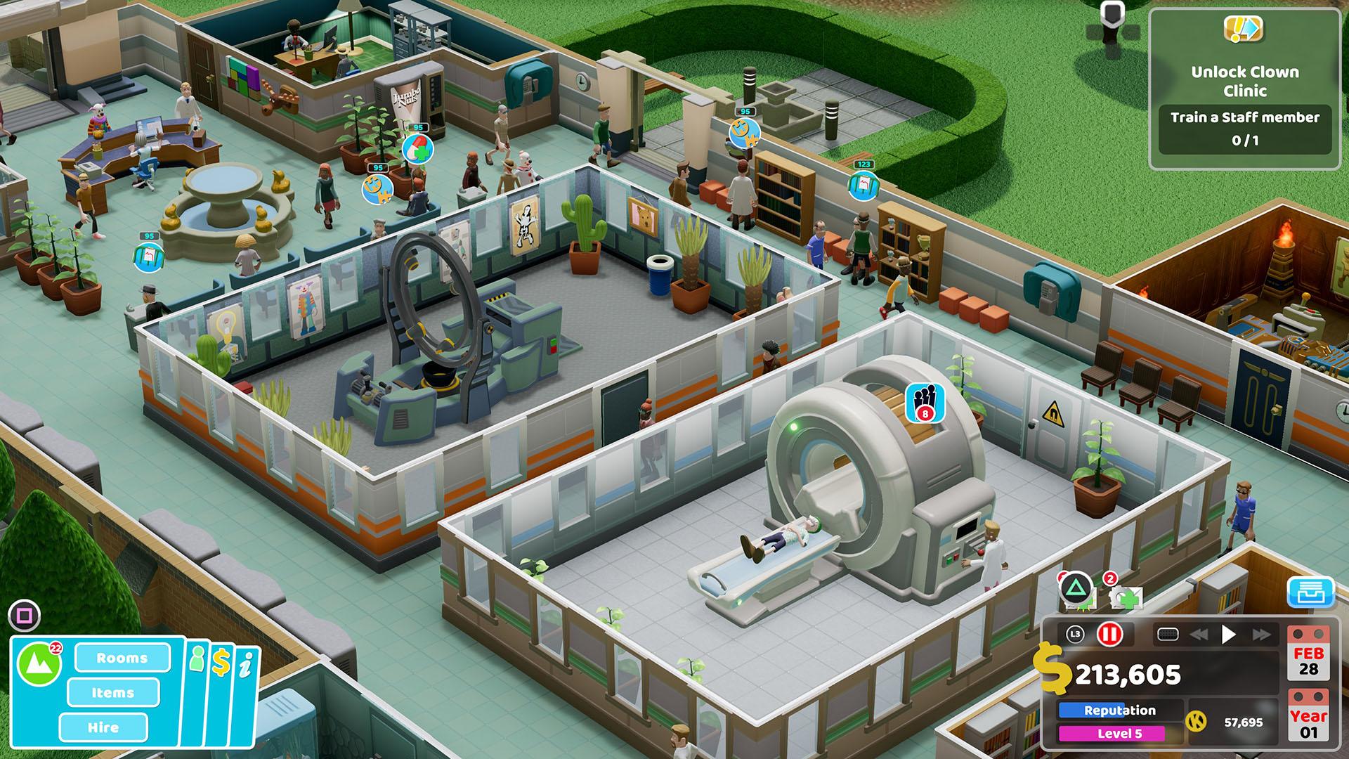 雙點醫院.Two Point Hospital | 游戲大桶 PS4游戲 最新PS4游戲. 中文 版下載.DLC.破解版游戲下載.百度網盤高速下載 ...