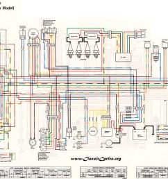 kawasaki 900 wiring diagram wiring diagram option 1975 kawasaki wiring diagram [ 1516 x 1039 Pixel ]