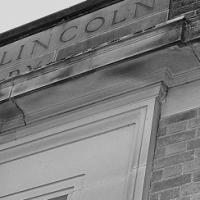Alfreton Masonic Hall