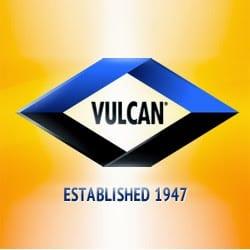 Image Result For Vulcan Ba T Waterproofing