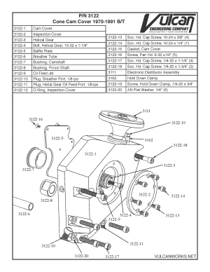 Harley Sportster Oil Line Routing Diagram Within Diagram