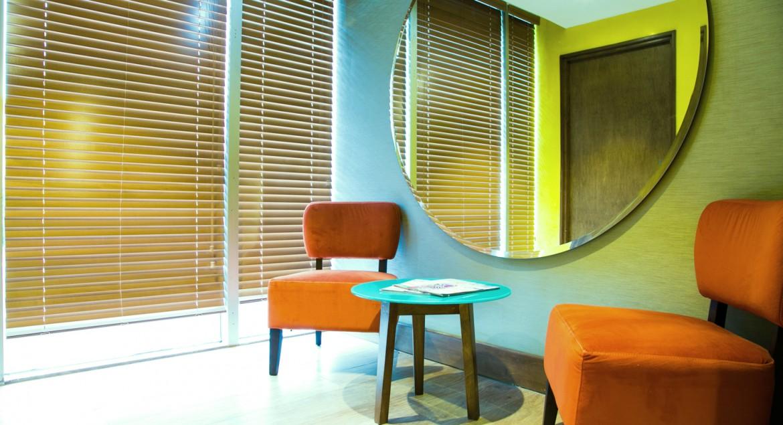 Villa Marina Mty  Vulca Studio