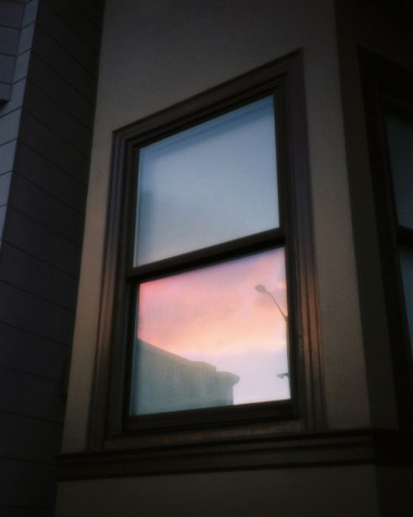 SF Window