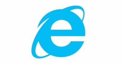 Microsoft is Killing Off Internet Explorer 11 & Legacy Edge in 2021