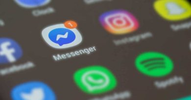 You Can Now Use Facebook Messenger in Instagram