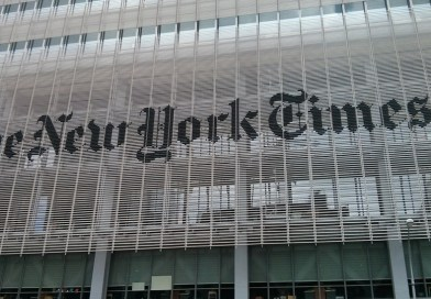 NYTimes admits its smear against Babylon Bee was fake news