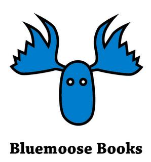 Bluemoose logo