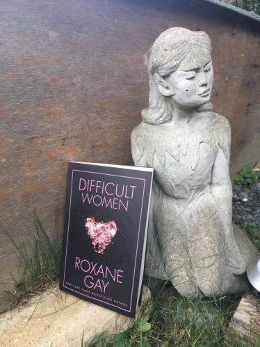 difficult_Women_feminism_novel