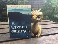 dragon_earthsea_novel