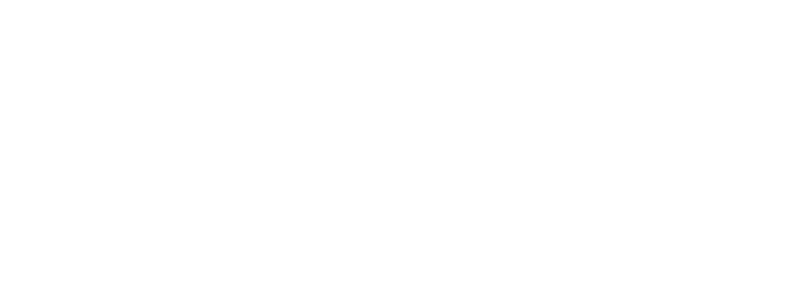 Vulpine Marketing