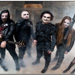 Cradle of Filth Webchat