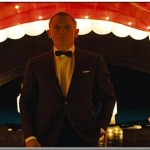 Skyfall (Film Review)