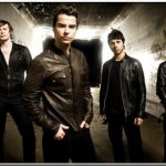 Stereophonics – Graffiti on the Train (Album Review)