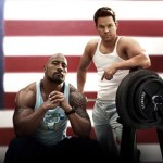 Pain & Gain (Film Review)
