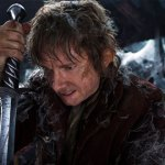 The Hobbit: The Desolation of Smaug (Trailer Watch)