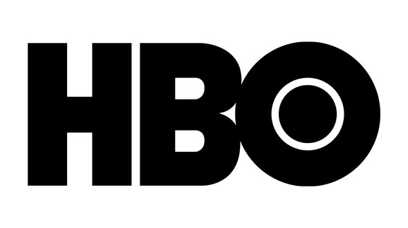 Sky and HBO Extend Exclusivity Deal