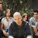 Daughtry – Baptized (Album Review)