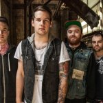 Issues & Beartooth (Live Review)