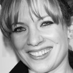 Katherine Parkinson signs up for Semi Detached