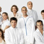 Arrested Development (Series Review)