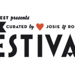 Red Bull Music Academy Unveil Bestival Line-up