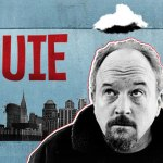Louie (TV Review)