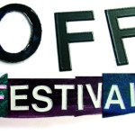 OFF Festival before party