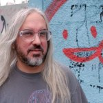 J Mascis - Every Morning (Single Review)