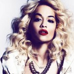 Rita Ora - I Will Never Let You Down (Single Reivew)