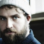 The Pictish Trail – Wait Until (Video Review)